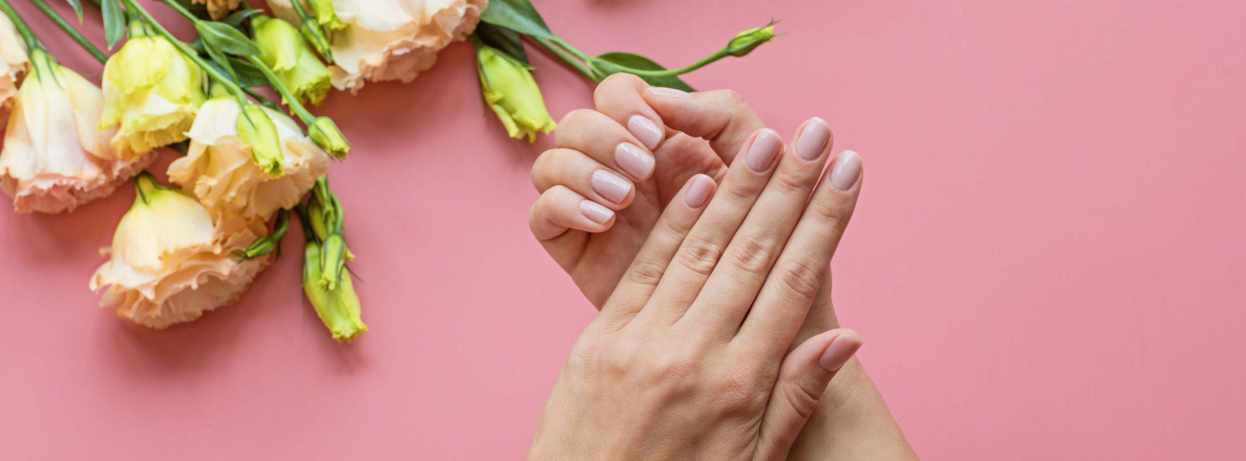 woman-hands-manicure-manicured-nails-gel-polish-fa-MCCBCFJ